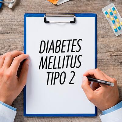 diabetes mellitus gestacional mapa de malasia